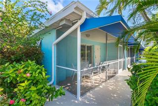 5841 Gulf Of Mexico Dr #236, Longboat Key, FL 34228