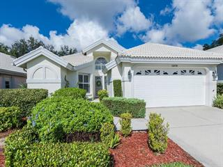 1209 Harbor Town Way, Venice, FL 34292