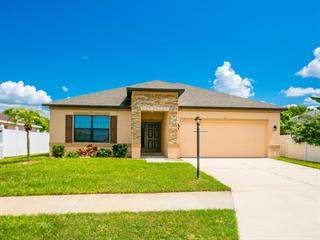 2212 15th Ave E, Palmetto, FL 34221