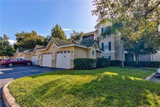 5146 Northridge Rd #207, Sarasota, FL 34238