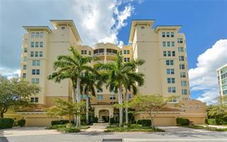 385 N Point Rd #301, Osprey, FL 34229