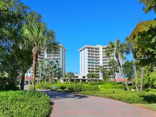2295 Gulf Of Mexico Dr #44, Longboat Key, FL 34228