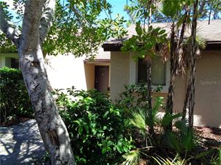 2773 Hidden Lake Blvd #2773, Sarasota, FL 34237