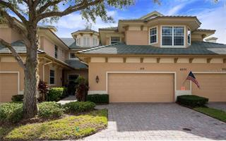 6535 Moorings Point Cir #102, Lakewood Ranch, FL 34202