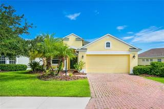 15356 Blue Fish Cir, Lakewood Ranch, FL 34202