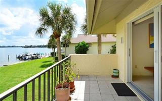 4234 Gulf Of Mexico Dr #m2, Longboat Key, FL 34228
