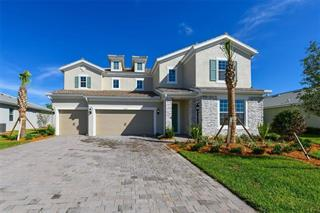 11913 Blue Hill Trl, Lakewood Ranch, FL 34211