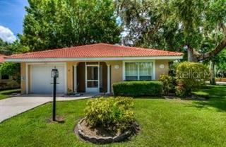 207 49th Cir E, Palmetto, FL 34221