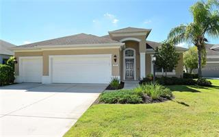 4808 Boston Common Gln, Bradenton, FL 34211