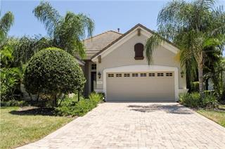 12062 Thornhill Ct, Lakewood Ranch, FL 34202