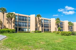 448 Gulf Of Mexico Dr #a304, Longboat Key, FL 34228