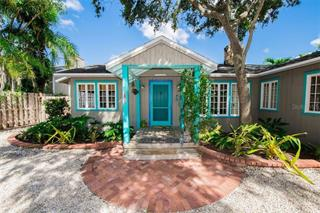 3953 Roberts Point Rd, Sarasota, FL 34242
