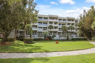 250 Sands Point Rd #5101, Longboat Key, FL 34228