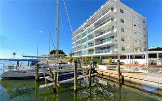 650 Golden Gate Pt #ph 601, Sarasota, FL 34236