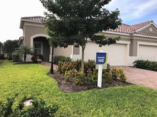 7205 Costa Bella Dr, Bradenton, FL 34209