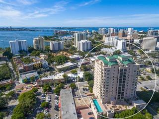 505 S Orange Ave #703, Sarasota, FL 34236
