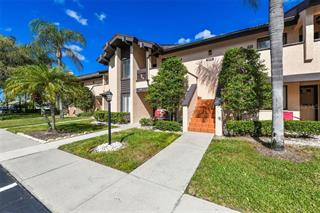 6211 Timber Lake Dr #b6, Sarasota, FL 34243
