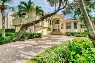5721 Riegels Point Rd, Sarasota, FL 34242