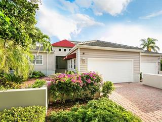 3419 Winding Oaks Dr #10, Longboat Key, FL 34228