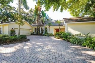 4903 Peregrine Point Way, Sarasota, FL 34231