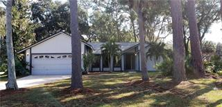 5002 80th Avenue Cir E, Sarasota, FL 34243