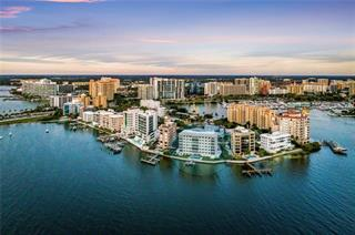 350 Golden Gate Pt #63, Sarasota, FL 34236