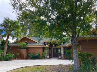 1857 Chimney Creek Pl, Sarasota, FL 34235
