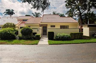 5358 Huntingwood Ct #18, Sarasota, FL 34235