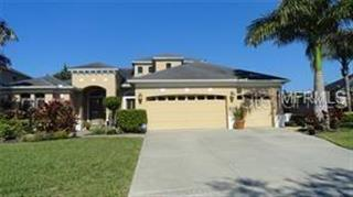 6674 Coopers Hawk, Lakewood Ranch, FL 34202