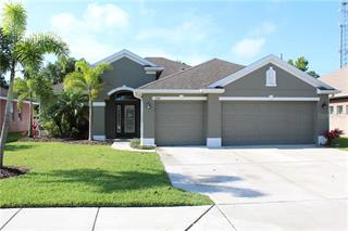 11341 77th St E, Parrish, FL 34219