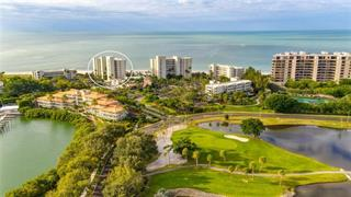 210 Sands Point Rd #2501, Longboat Key, FL 34228