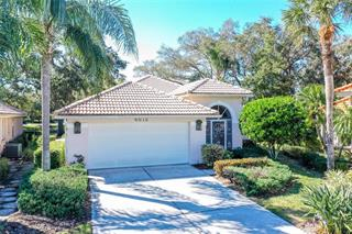 4612 Deer Trail Blvd, Sarasota, FL 34238