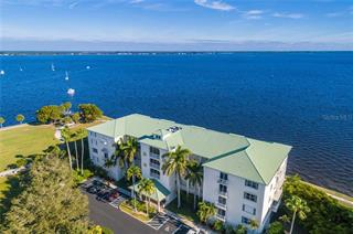 200 Harbor Walk Dr #122, Punta Gorda, FL 33950