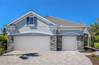 605 Wildlife Gln, Bradenton, FL 34209