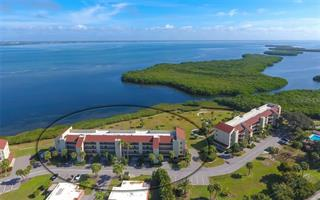 4700 Gulf Of Mexico Dr #305, Longboat Key, FL 34228