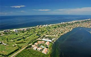 360 Gulf Of Mexico Dr #332, Longboat Key, FL 34228