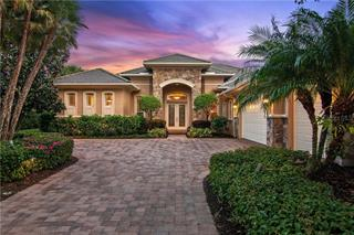 3254 Founders Club Dr, Sarasota, FL 34240