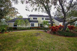 2104 87th St Nw, Bradenton, FL 34209