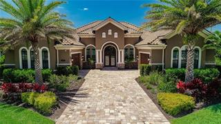 20 Blake Way, Osprey, FL 34229