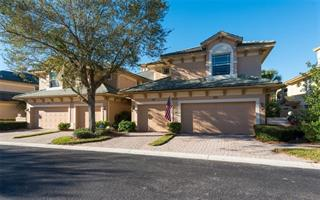 6512 Moorings Point Cir #202, Lakewood Ranch, FL 34202
