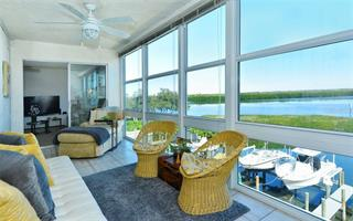 4500 Gulf Of Mexico Dr #305, Longboat Key, FL 34228