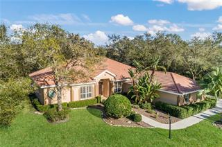 9088 Misty Creek Dr, Sarasota, FL 34241