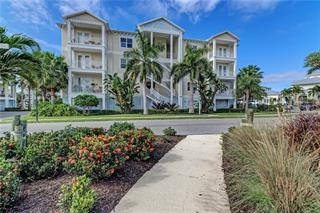 3420 77th St W #201, Bradenton, FL 34209