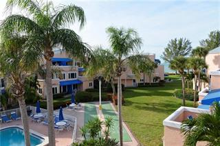 4725 Gulf Of Mexico Dr #309, Longboat Key, FL 34228