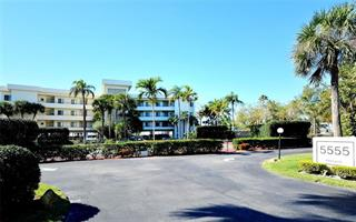 5555 Gulf Of Mexico Dr #201, Longboat Key, FL 34228