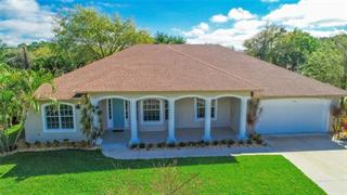 425 58th St Nw, Bradenton, FL 34209