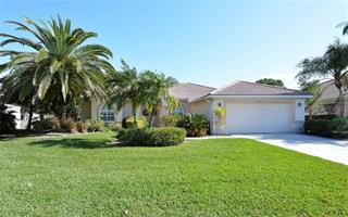 8723 Grey Oaks Ave, Sarasota, FL 34238