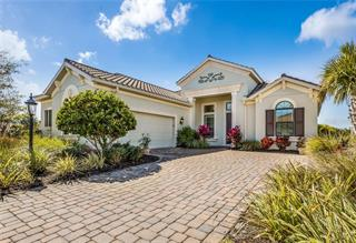 7520 Windy Hill Cv, Lakewood Ranch, FL 34202