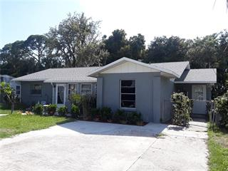 5316 8th Street Ct W #a, Bradenton, FL 34207