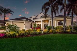 5351 Hunt Club Way, Sarasota, FL 34238
